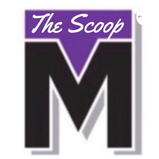Cover art for podcast The Scoop