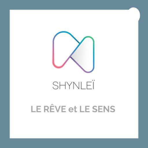 Cover art for podcast Le Rêve et le Sens