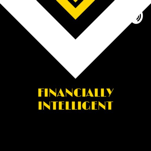 Cover art for podcast Financially Intelligent