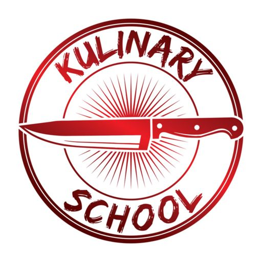 Cover art for podcast Kulinary School