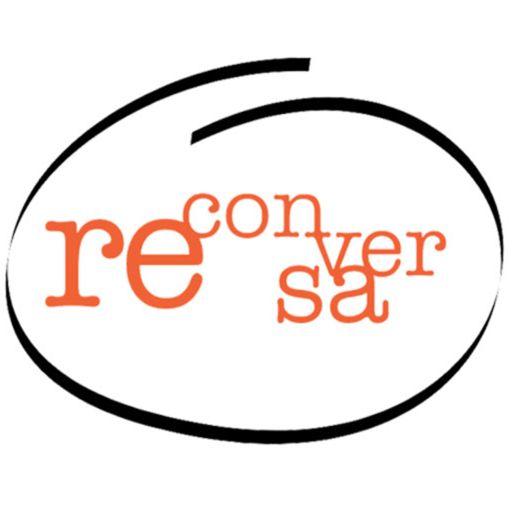 Cover art for podcast Reconversa - A notícia vai com você.