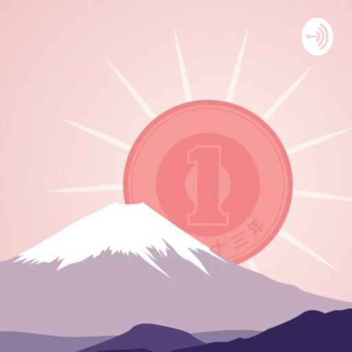 Cover art for podcast Tokyo FinTech Podcast