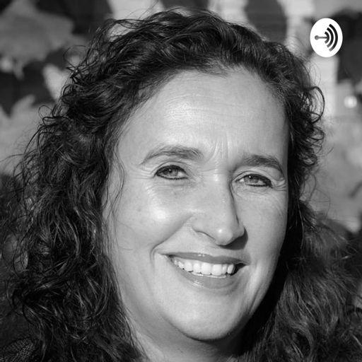 Cover art for podcast De Mama's van Pareltjes Podcast