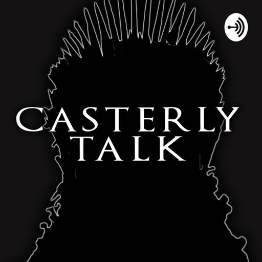 Daenerys returns home - Daily Thrones - EP 147 from Casterly