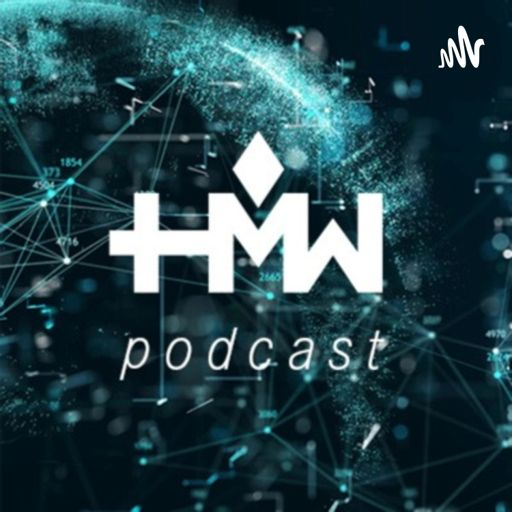Cover art for podcast HMW Podcast
