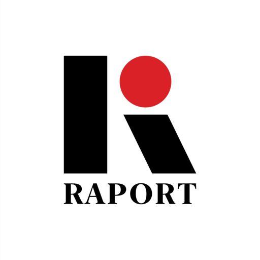 Cover art for podcast Raport o stanie świata Dariusza Rosiaka
