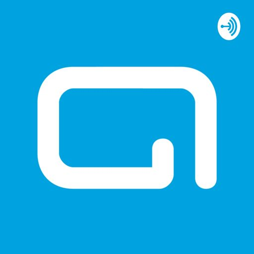 Cover art for podcast LiveTECH by Asseco – merytorycznie o IT