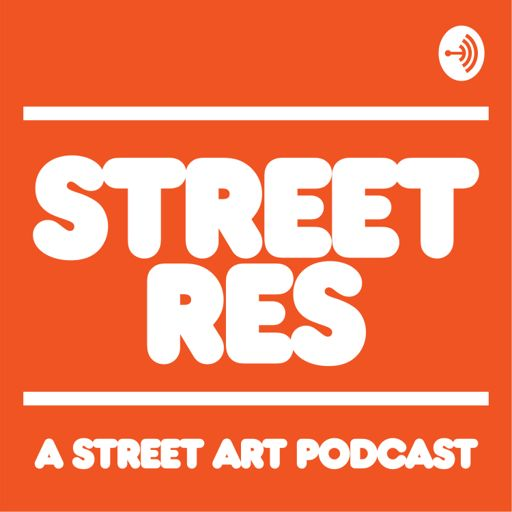 Cover art for podcast Street Res