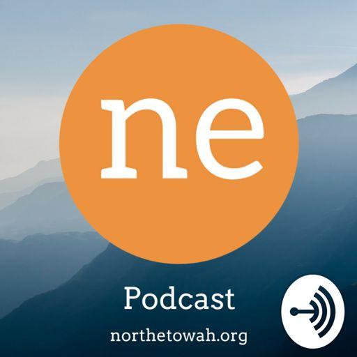 Cover art for podcast North Etowah Baptist Church