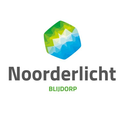 Cover art for podcast Noorderlicht Blijdorp Preken
