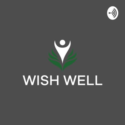 Cover art for podcast WISH Well Podcast: Women's Integrative Summit on Health & Wellness