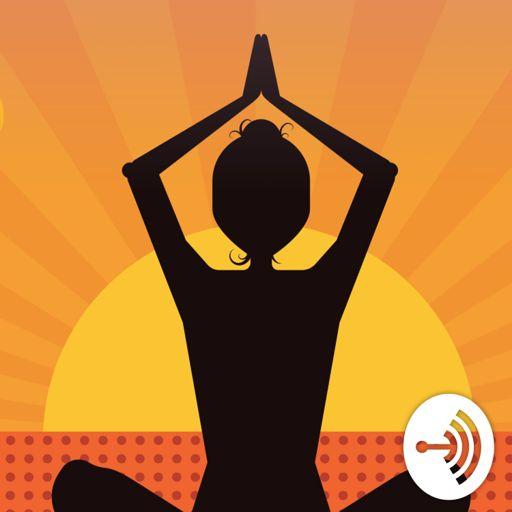 Cover art for podcast Wellness Revolution