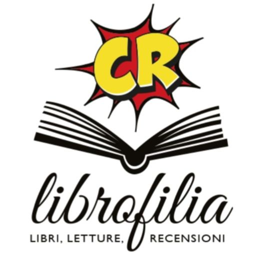 Cover art for podcast Librofilia