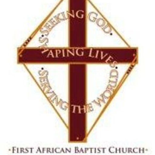 First African Baptist Church on RadioPublic