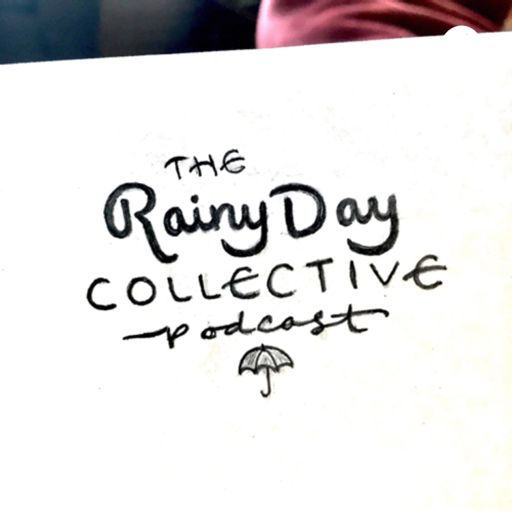 Cover art for podcast The Collective Podcast