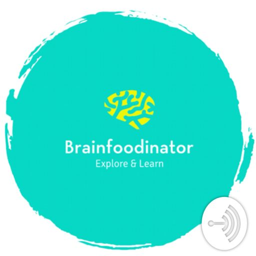Smartly MBA from Brainfoodinator on RadioPublic