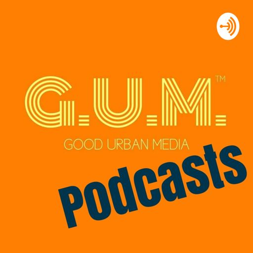 Cover art for podcast The GUM Network Podcast Lounge