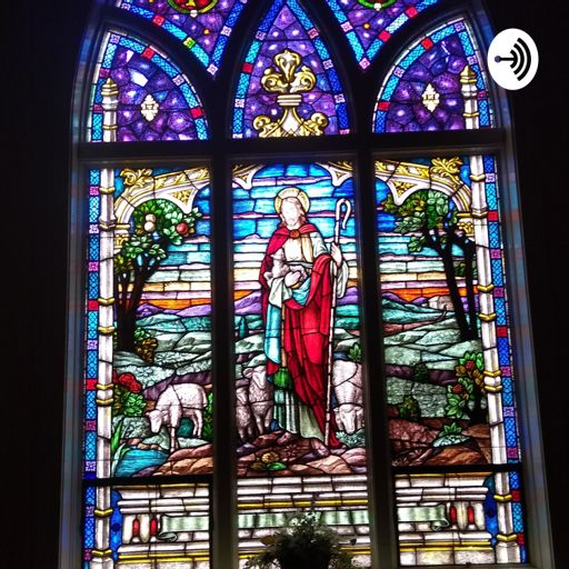 Cover art for podcast St. Peter's UCC Owensville, MO