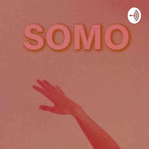 Cover art for podcast sadnessofmissingout
