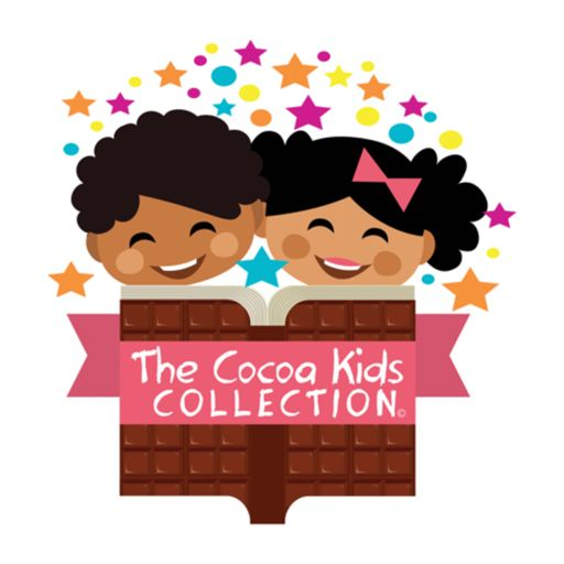 Cover art for podcast The Cocoa Kids Collection Read Along
