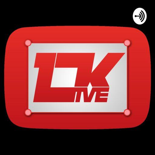 LK's Podcast Network on RadioPublic