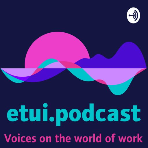 Cover art for podcast etui.podcasts