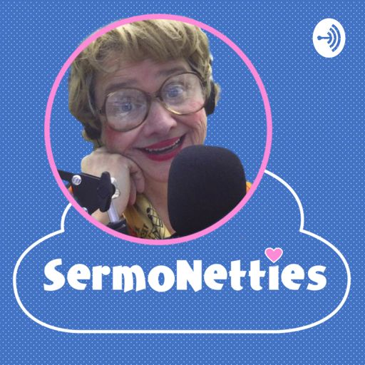 Cover art for podcast SermoNetties