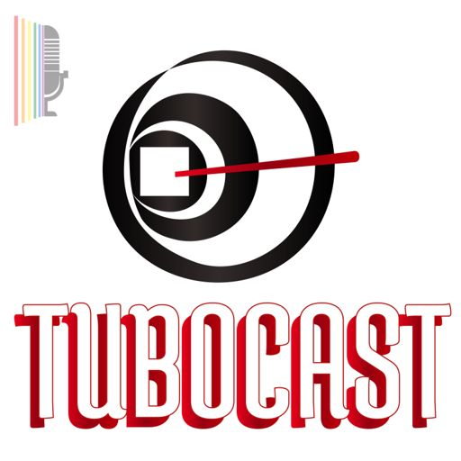 Cover art for podcast Tubocast