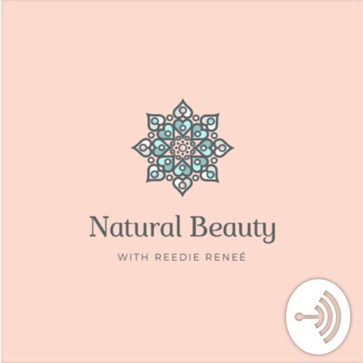 Cover art for podcast Natural Beauty