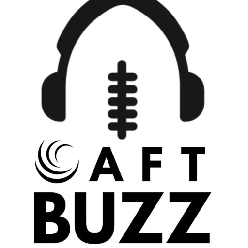 Cover art for podcast The AFT BUZZ
