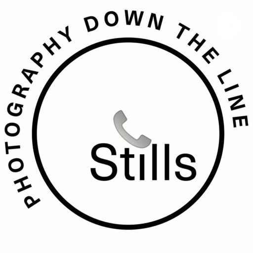 Cover art for podcast Photography Down The Line