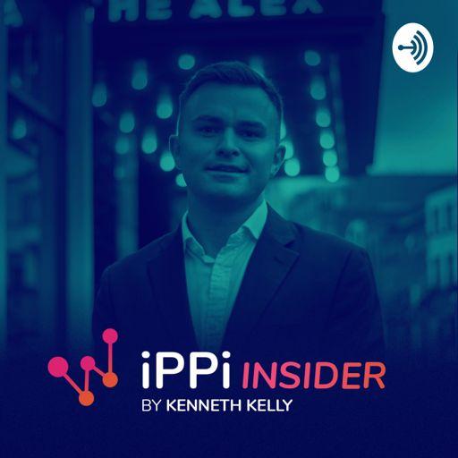 Cover art for podcast iPPi Insider