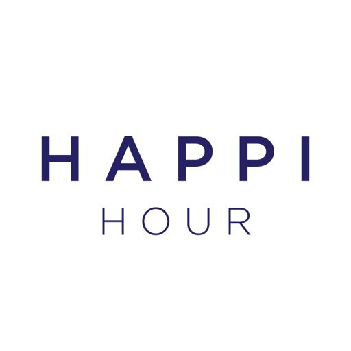 Cover art for podcast Happi Hour: Mental Health in Gaming & Esports