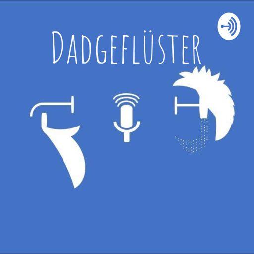 Cover art for podcast Dadgeflüster