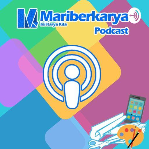 Cover art for podcast Mariberkarya
