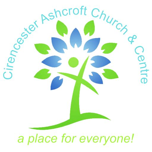 Cover art for podcast Ashcroft Church