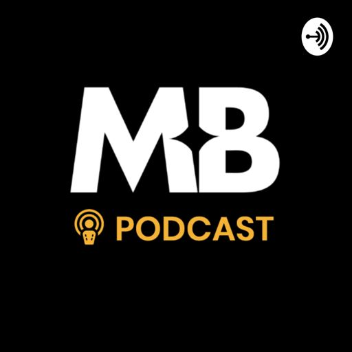 Cover art for podcast Master Business