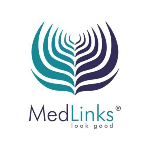 Cover art for podcast Medlinks Hair Transplant