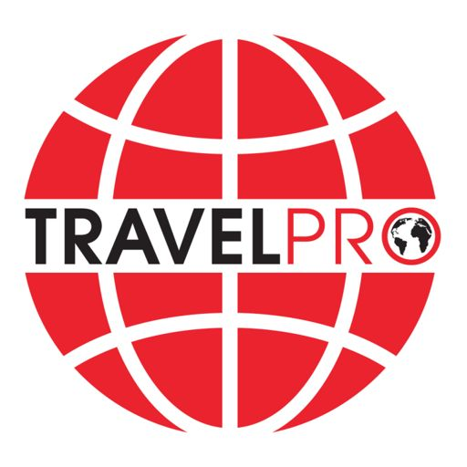 Cover art for podcast TravelPro