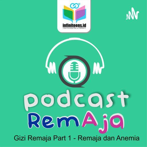 Cover art for podcast Podcast Rem Aja