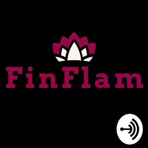 Cover art for podcast FinFlam Podcast