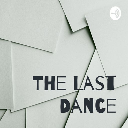 Cover art for podcast The Last Dance