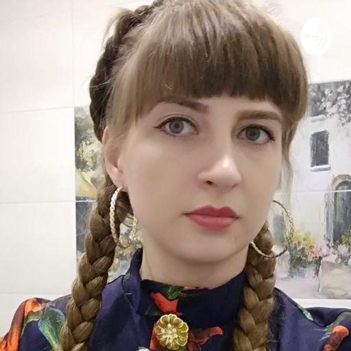 Cover art for podcast Самозащита. Ксения Шудрова