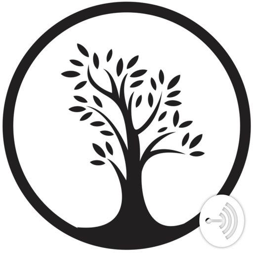 Cover art for podcast Jason Hobbs LCSW MDiv