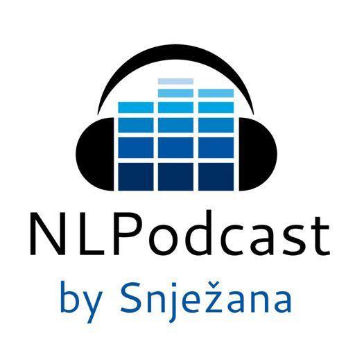 Cover art for podcast NLPodcast