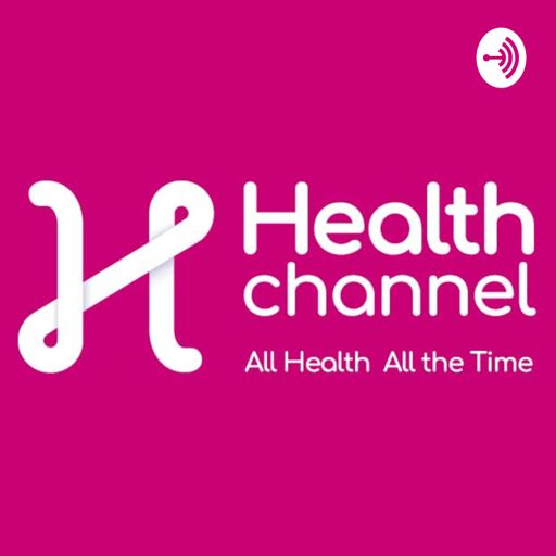 Cover art for podcast Health Channel