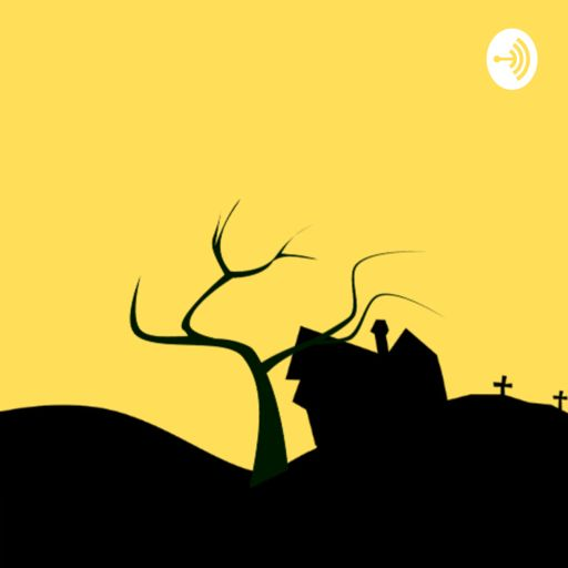 Cover art for podcast Zbrodnie Prowincjonalne