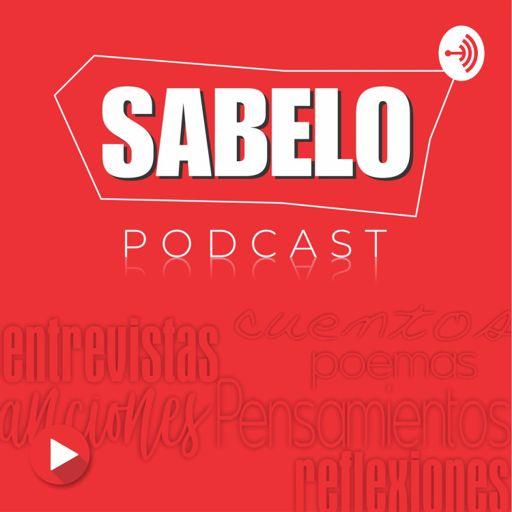 Cover art for podcast SABELO NOTICIAS