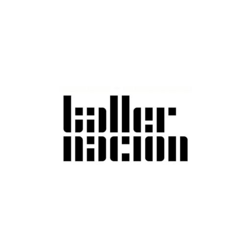 Cover art for podcast Taller Nación