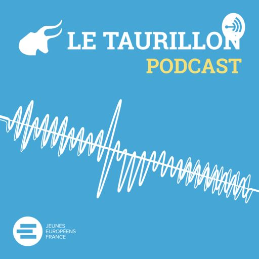 Cover art for podcast Le Taurillon